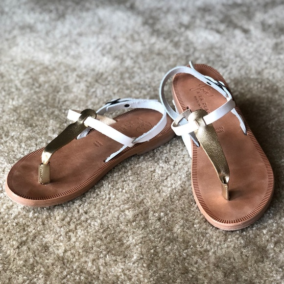 cbab514501a7 Joie Shoes - Joie A La Plage Topanga Sandal
